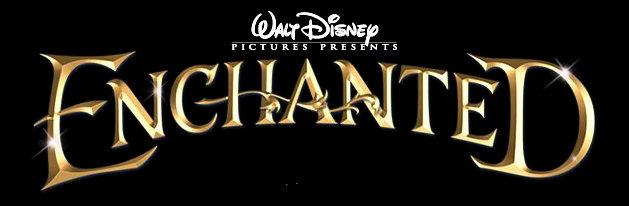 Il Était Une Fois [Disney - 2007] Enchanted03