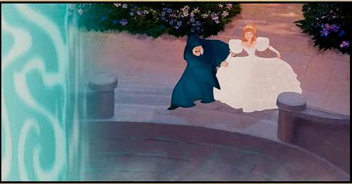 Il Était Une Fois [Disney - 2007] Enchanted08