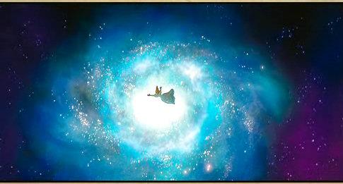 Il Était Une Fois [Disney - 2007] Enchanted11